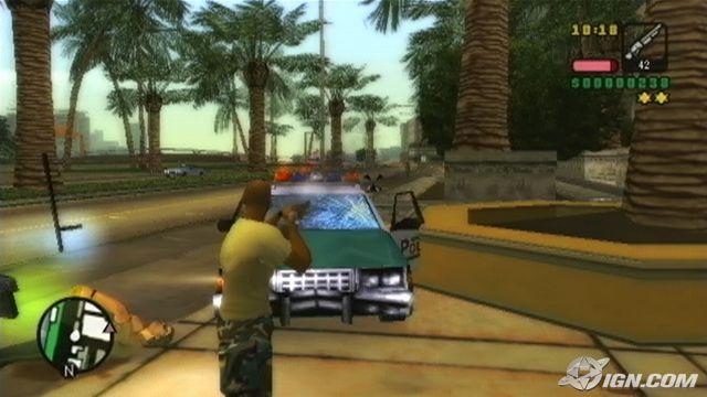 Grand Theft Auto Vice City Stories Car Cheats Ps