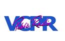 Vice City Public Radio
